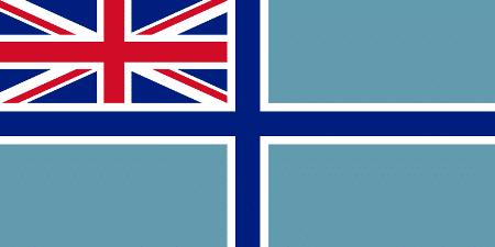 Флаг гражданской авиации